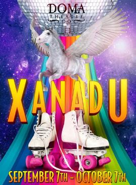 Xanadu-art-sm