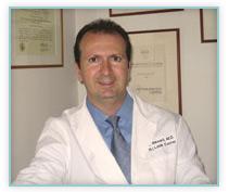Long Island LASIK Surgeon Dr. Kevin Niksarli Expands ...