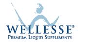 2012-wellesse-logo