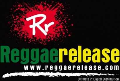 Reggae Release