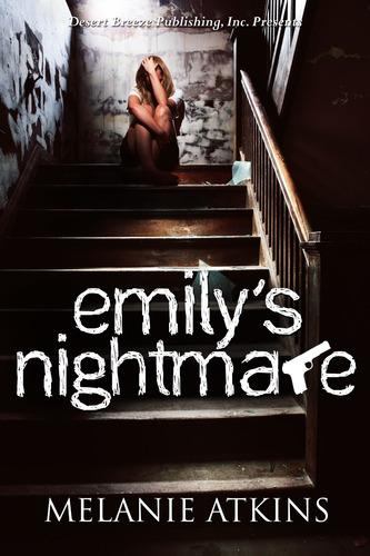 MA-EmilyNightmare