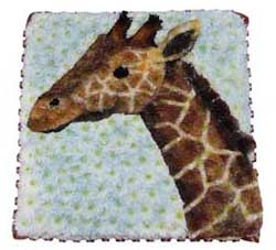 funeral_bespoke_giraffe_tribute