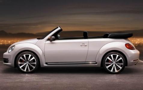 volkswagen  athens announces volkswagen beetle tdi  americas  fuel efficient