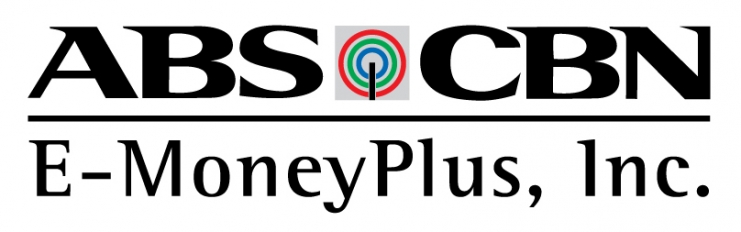 E-MoneyPlus Inc