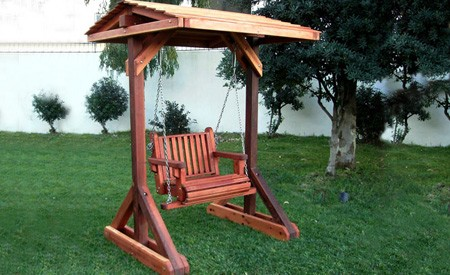 chair_swing_sets