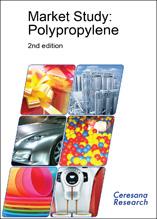 Cover Polypropylene