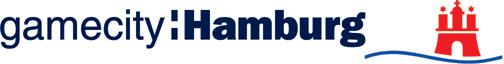 02_Logo_Gamecity