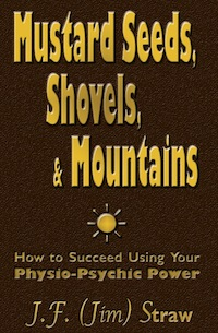 mustard-seeds-shovels-mountains-jim-straw-200px