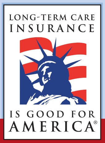 Long term care insurance is Good for America www.aaltci.org