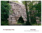 New England Ghost Towns 2013 Calendar