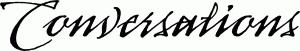conversations_logo-300x51