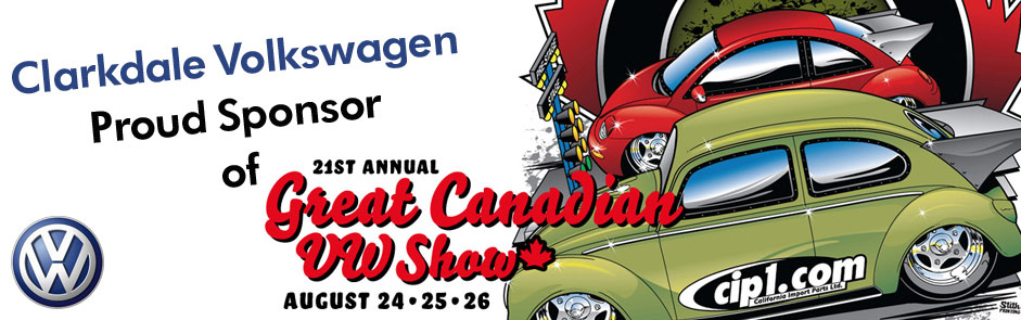 vw-great-canadian-show-clarkdale