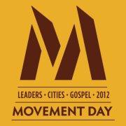 Movement Day