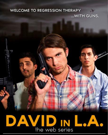 DiLA Poster