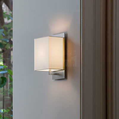 carpyen mood wall light the best light for the office is here drew