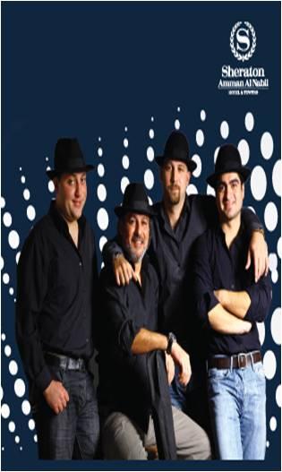 GuitaNai Band