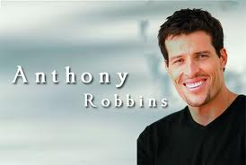 anthonyrobbins