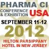 Pharma CI Conference