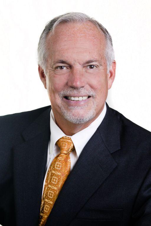 Michael Burman