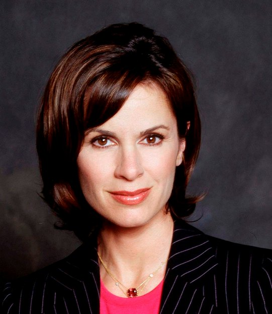 "ABC-TV's ""20/20"" Anchor Elizabeth Vargas keynote speaker at 2012 BWF in CT"