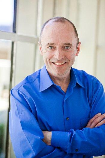 Dave Ewart