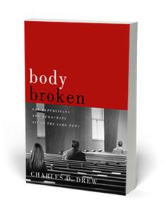 Body Broken