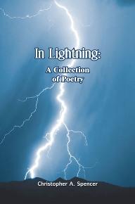 In Lightning