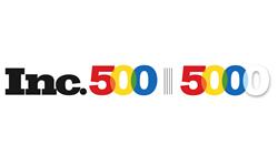 inc-500-5000smaller