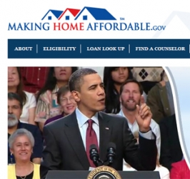 Where To Apply For Home Affordable Modification Program
