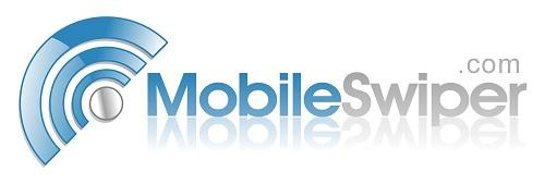 www.MobileSwiper.com