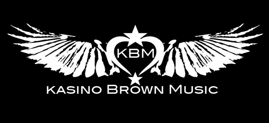 Kasino Brown Music