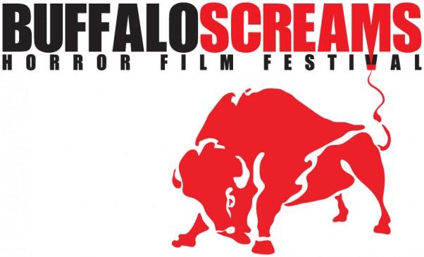 BuffaloScreams_BloodBison-2a