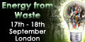 120x60_energy-from-waste