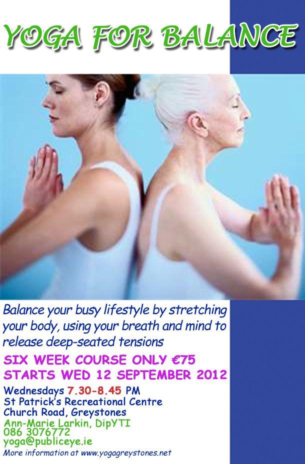 yoga_flyer2012a