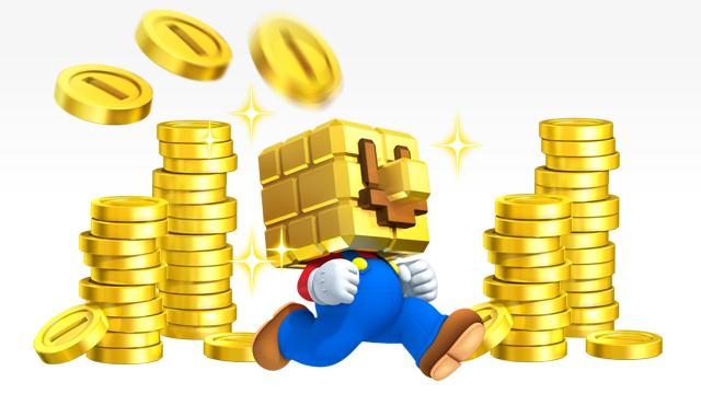 New-Super-Mario-Bros.-2