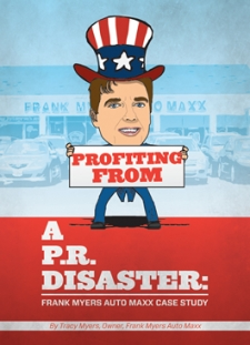 profiting-from-a-pr-disaster-book