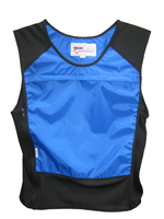 DryKewl Vest #6031