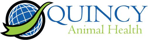 QAH-logo-cmyk