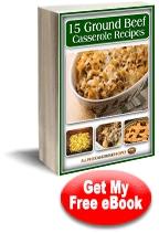Ground-Beef-Casseroles-Ebook