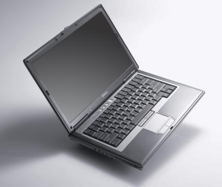 Ottawa Laptop Repair