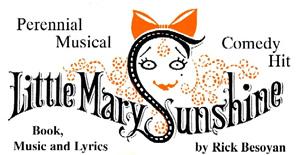 little-mary-sunshine