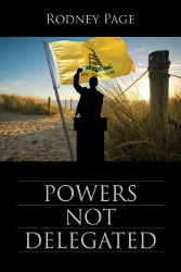 Powers Not Delegated