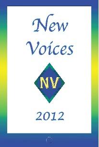 nv2012
