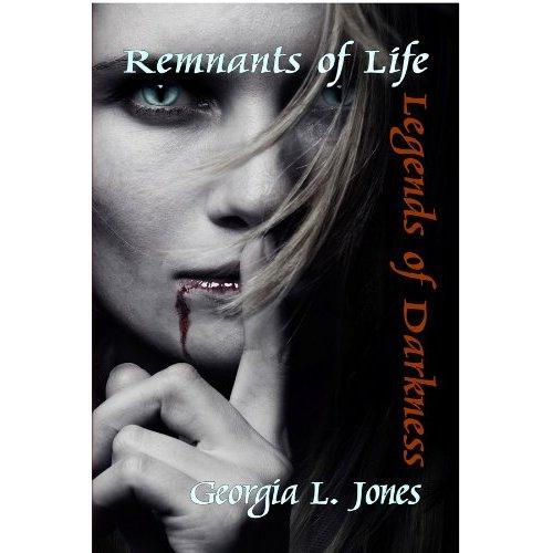 GLJ-Remnants01