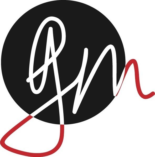 GraceMgmt_final_logo_.