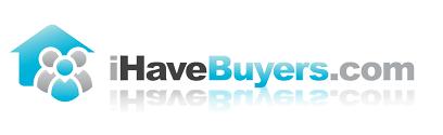 iHaveBuyers.com's new logo takes on a fresh update.