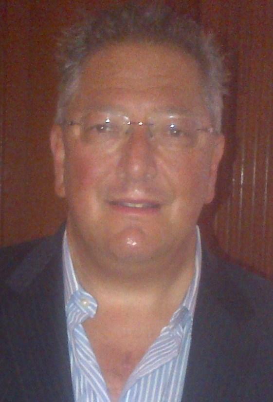 Joel Shafferman