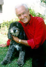 Bob Barker on Animal Radio®