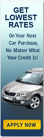 Low income auto loans is it possible to get car financing with low