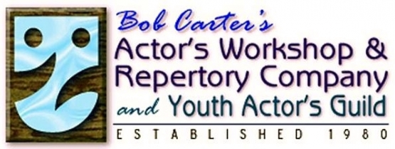 Excellent theatre training and entertainment for all ages.